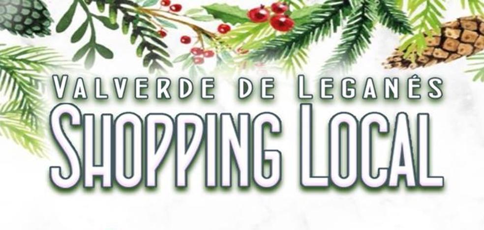 Último día de descuentos por la campaña 'Adoro el shopping local'