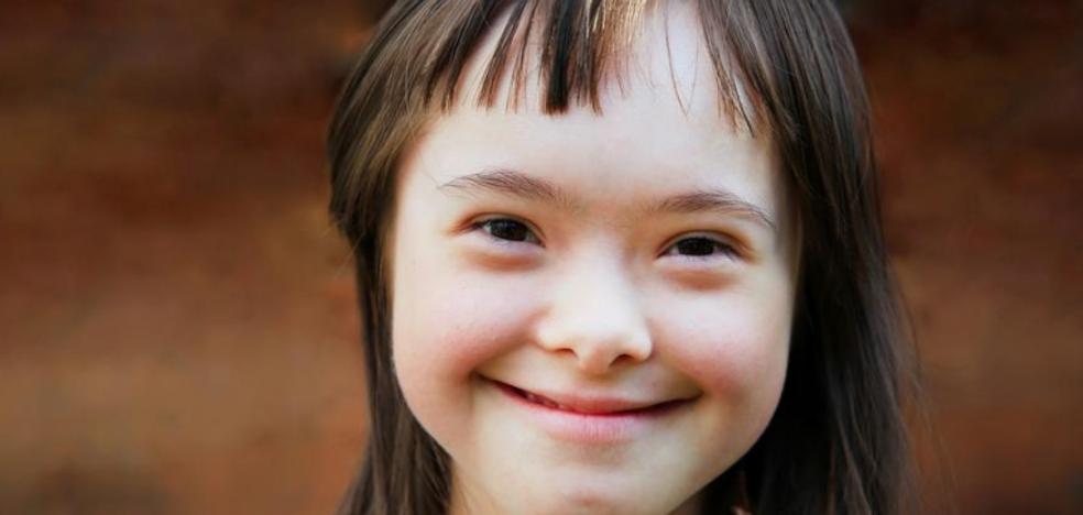 La Fundación Dolores Bas de Arus celebra el Día Mundial del Síndrome de Down