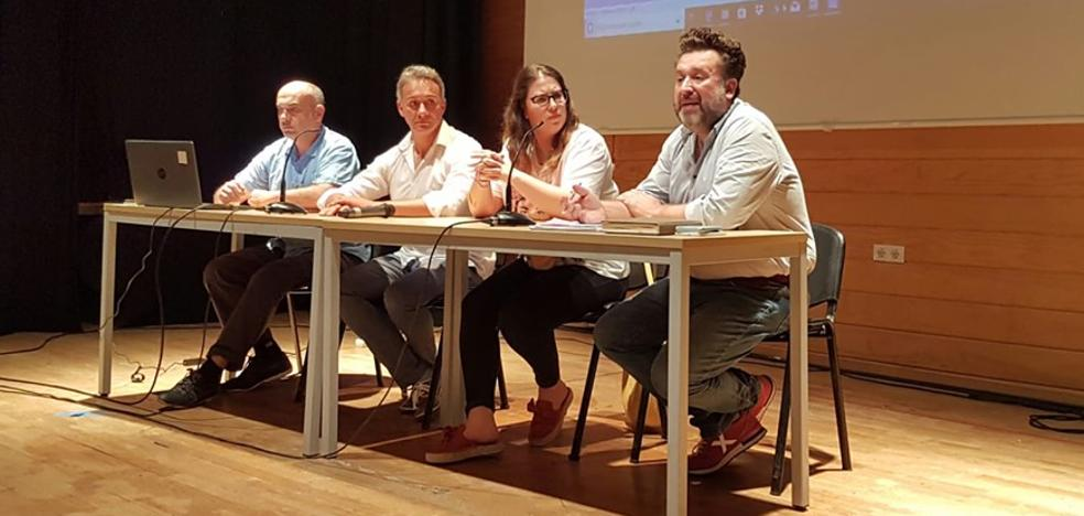 Disponibles 1,2 millones de fondos públicos para invertir en los municipios de la comarca