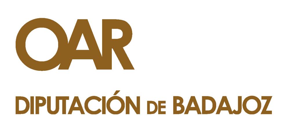 Más de 220 recibos anuales de IBI de Valverde de Leganés, están pendientes de ser abonados
