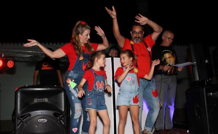 Fiesta de Los Bartolos 2019 (III)
