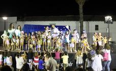 Desfile Infantil 2019 (II)