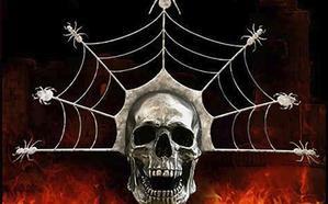 Programa para este viernes en 'La Fuga de la Diabla'