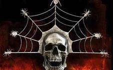 Programa para este sábado en 'La Fuga de la Diabla'