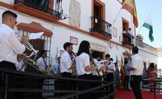 Día de Extremadura 2019 (III)