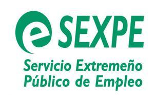 Ofertas de empleo en Valverde de Leganés
