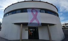 Comienza en Valverde la Semana Contra el Cáncer de Mama