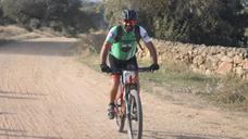 VI Ruta Ole Ole MTB 'Ciudad de Badajoz (III)