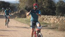 VI Ruta Ole Ole MTB 'Ciudad de Badajoz (IV)