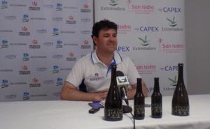 Satisfacción plena en el CAPEX por su éxito en tierras gallegas
