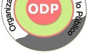 ODP considera que Villafranca necesita un cambio de gobierno urgente