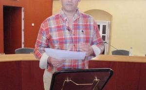 Artículo de Gabriel Sánchez Suero, concejal en funciones de VILLAFRANCA AVANZA