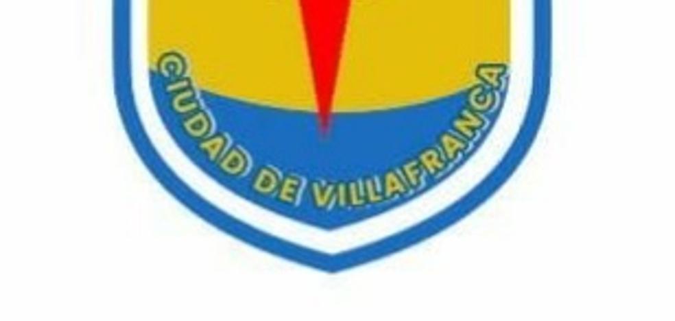 En la segunda quincena de julio se presenta el Nuevo Club Balonmano «Ciudad de Villafranca»