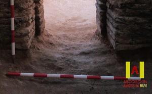 La revista de estudios del Museo «El Hinojal» se ocupa del yacimiento romano de la carretera de Fuente del Maestre