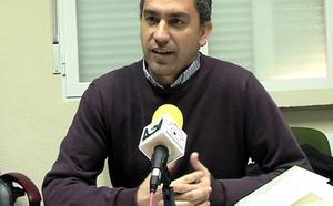 García Álvarez se incorpora al cuerpo técnico del CAPEX para la presente temporada