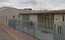 Tres residencias de Villafranca tienen positivos entre sus usuarios