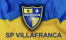 La SP Villafranca consigue el ascenso a Tercera División