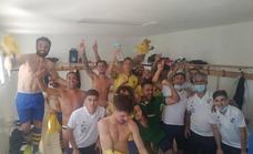 La SP Villafranca suma tres puntos en Miajadas (1-2)