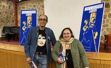 50 obras se han presentado al primer Festival de Cortometrajes KM666
