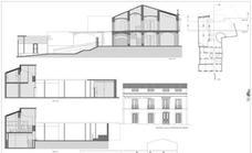 El Ayuntamiento licita las obras de la nueva biblioteca municipal con un presupuesto de 651.778,94€