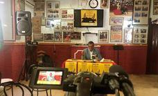 La peña taurina 'El Albero' celebra sus «Noches de Toros» con cuatro charlas coloquio y una exposición