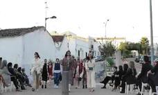 Comercio lanza un vídeo para estimular las ventas en tiendas de moda locales