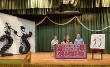 Moncovil presenta el programa de actividades para festejar su cuarto de siglo