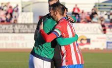 El Villanovense declara el derbi contra el Don Benito como 'Medio día del club'