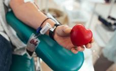Villanueva acoge donaciones de sangre el próximo miércoles