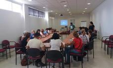 La Jabonera vuelve a acoger terapias de deshabituación del tabaco presenciales