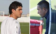 Villanovense contra Don Benito, el verdadero derbi de la temporada