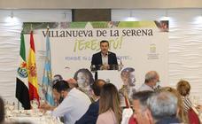 El referéndum popular para decidir la unión entre Villanueva y Don Benito será en febrero o marzo de 2022