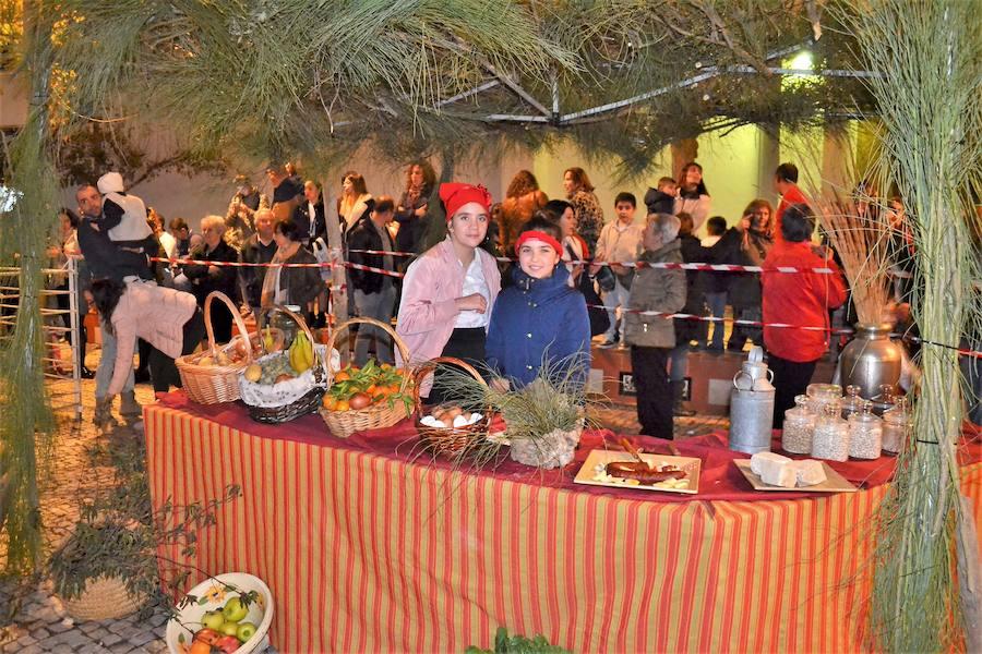 El espectáculo Maratón Tontón animará la Cabalgata de Reyes