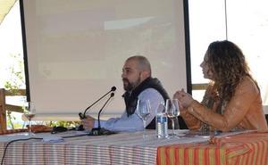 Nace la Asociación Histórica 'Capitán Canseco' con el fin de preservar el patrimonio local