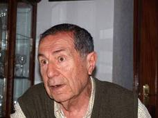 «Me desviví por dejar constancia de la actualidad de Villanueva en el HOY»