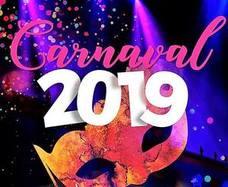 El Carnaval volverá a retrasarse una semana: será del 8 al 10 de marzo