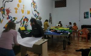 La plataforma ciudadana 'Dehesa sin uranio' fletará autobuses gratuitos para asistir a la manifestación de Mérida