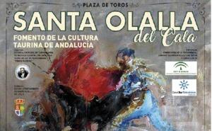 El Ayuntamiento fleta un autobús para asistir al Ciclo de Novilladas de Andalucía para ver a Manuel Perera