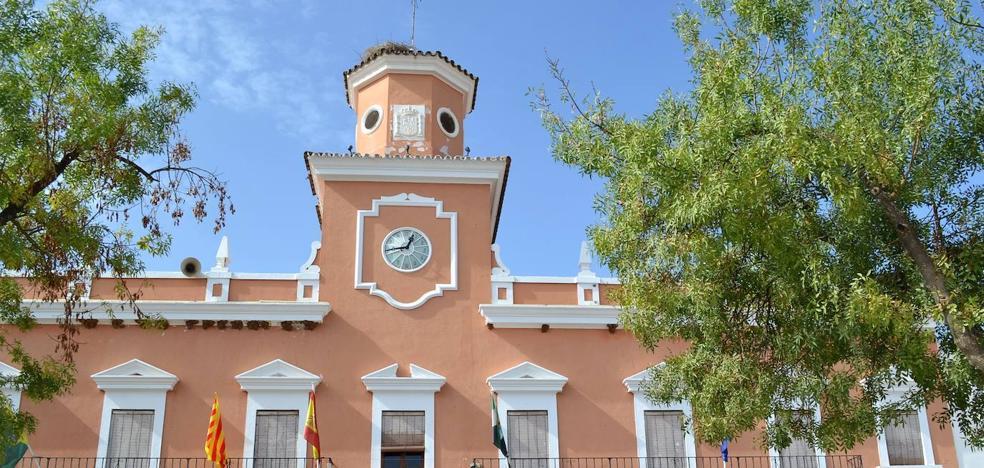 El Ayuntamiento comunica que la suspensión del 'Villanueva Summer Festival' se debe al incumplimiento de la Ley de Espectáculos Públicos por el promotor