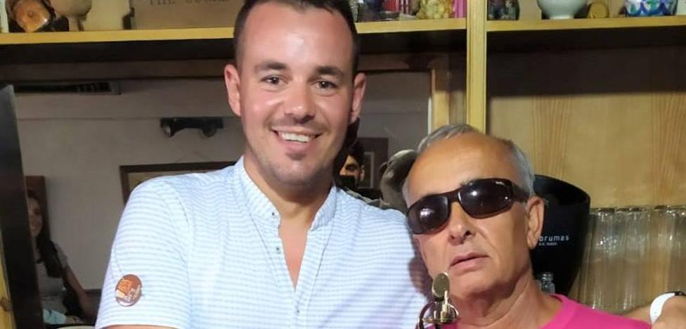El bar 'Otero' ganó la XIV edición de la Ruta de la Caña