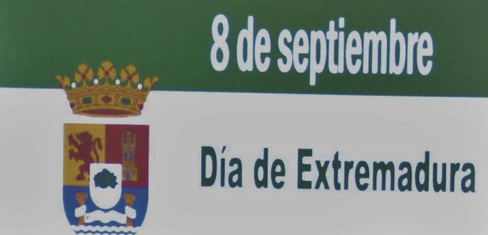 Los premios del Certamen José Antonio de Saravia se entregarán el Día de Extremadura