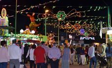 Las Ferias y Fiestas de San Ginés comenzarán con un pregón virtual
