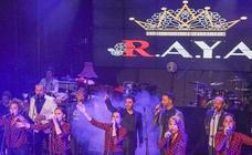 El grupo rociero 'Raya' será el colofón al día de San Ginés
