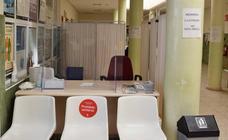 El Banco de Sangre espera recoger 120 bolsas de plasma en la localidad