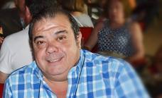 Fallece el villanovense que fuera 'Ciudadano Europeo de Extremadura' Jesús López Núñez