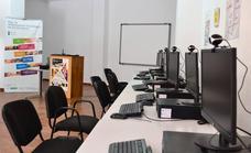 El NCC, Nuevo Centro del Conocimiento, ofrece nuevos cursos gratuitos