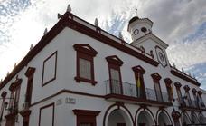 Inscrito en el Registro de Convenios y Acuerdos Colectivos de Trabajo el convenio laboral del Ayuntamiento