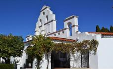 El cementerio adoptará el horario especial para las festividades de Difuntos y los Santos