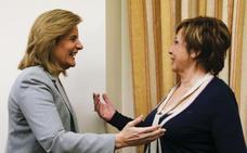 Amplio consenso en el Pacto de Toledo para que la viudedad siga en el sistema
