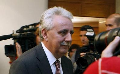 Dos expresidentes de Cepyme, a juicio por cobrar sueldos opacos